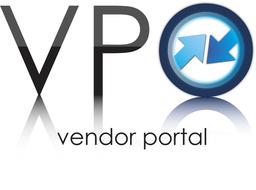 Vendor Portal logo